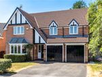 Thumbnail to rent in Appleby Avenue, Knaresborough, North Yorkshire