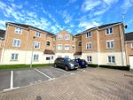 Thumbnail for sale in Endeavour Road, Swindon