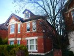 Thumbnail to rent in Hamilton Road, Boscombe, Bournemouth