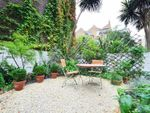 Thumbnail for sale in Redcliffe Gardens, Chelsea