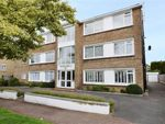 Thumbnail for sale in Fernleigh Drive, Leigh-On-Sea, Essex