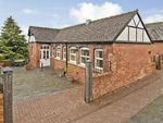 Thumbnail to rent in Stable Courtyard, Westhill, Ledbury