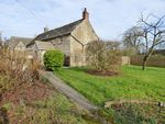 Thumbnail for sale in Ampney Crucis, Cirencester