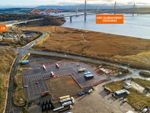Thumbnail for sale in Lorry Park Opportunity, Queensferry One, Barham Road, Rosyth