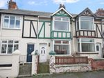 Thumbnail to rent in Rawlinson Street, Carlin How, Saltburn-By-The-Sea