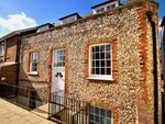 Thumbnail to rent in , Bridge Street, Leatherhead, Surrey