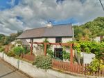 Thumbnail for sale in Chacewater, Truro, Cornwall