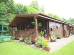 Thumbnail for sale in 4 Pine Lodge, Rameldry Steading, Kingskettle, Fife