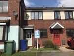 Thumbnail to rent in Van Gogh Close, Cannock