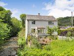 Thumbnail for sale in New Road, Glyn Ceiriog, Llangollen