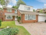 Thumbnail for sale in Suffield Close, South Croydon, Surrey
