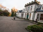 Thumbnail to rent in Craigton Road, Cults, Aberdeen