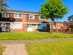 Thumbnail for sale in Mount Road, Chester Le Street
