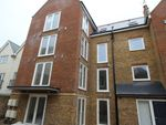 Thumbnail to rent in St Mary's Road Albion Street, Broadstairs