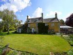 Thumbnail for sale in Wood Stanway, Cheltenham, Gloucestershire