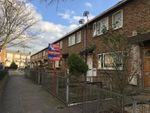 Thumbnail for sale in Baron Walk, Canning Town