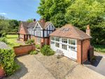 Thumbnail for sale in Ferry Lane, Goring, Oxfordshire
