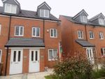 Thumbnail to rent in Academy Way, Lostock, Bolton