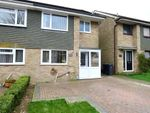 Thumbnail for sale in Cranleigh Drive, Whitfield, Dover, Kent