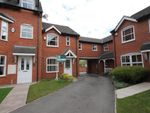 Thumbnail to rent in Lady Acre Close, Lymm, Warrington