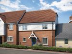 "Thumbnail to rent in ""The Chalgrove"" at Church Road, Stansted"