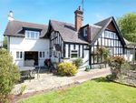 Thumbnail for sale in Lower Cookham Road, Maidenhead, Berkshire