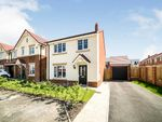 Thumbnail for sale in Clara View, Crawcrook Ryton, Tyne And Wear