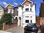 Thumbnail to rent in St. Albans Road, Kingston Upon Thames
