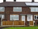 Thumbnail to rent in Falcon Crescent, Manchester