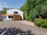 Thumbnail for sale in Callerton Lane, Ponteland, Northumberland, Tyne & Wear