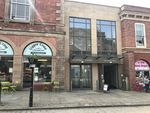 Thumbnail to rent in Market Place, Chesterfield