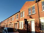 Thumbnail to rent in Walker Road, Walker, Newcastle Upon Tyne