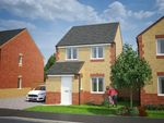 Thumbnail to rent in The Kilkenny, Broad Park, Broad Lane, South Elmsall