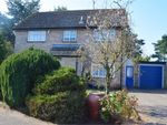 Thumbnail for sale in Nunnery Drive, Thetford, Norfolk