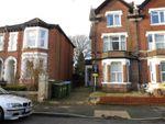Thumbnail to rent in Gordon Avenue, Southampton