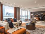 """Thumbnail to rent in """"Vertue Penthouse"""" at Water Lane, (City Of London), London"""