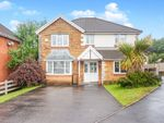 Thumbnail for sale in Bramblewood Court, Pengam, Blackwood