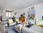 Thumbnail to rent in Westmoreland Terrace, Pimlico, London