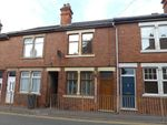 Thumbnail to rent in Queens Road, Loughborough