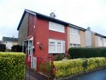 Thumbnail for sale in Carntyne Road, Glasgow