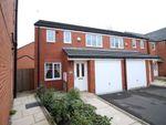 Thumbnail to rent in Elton Fold Chase, Bury
