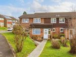 Thumbnail for sale in Buckhurst Close, Redhill