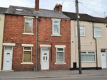 Thumbnail to rent in High Street South, Langley Moor, Durham