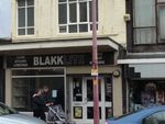 Thumbnail for sale in 60-62, Talbot Road, Blackpool
