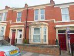 Thumbnail to rent in Hampstead Road, Benwell, Newcastle Upon Tyne