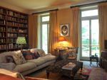 Thumbnail to rent in St Lukes Road, Notting Hill Gate