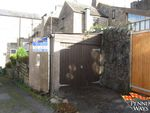 Thumbnail to rent in Griesdale Lane, Alston