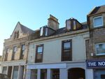 Thumbnail for sale in 233 High Street, Elgin