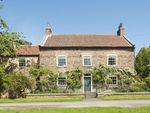 Property history White Swan House, The Green, Nun Monkton, Twixt Harrogate & York YO26