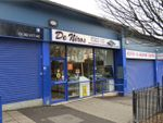 Thumbnail for sale in De Niro's, 75 Macalpine Road, Dundee